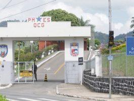 1.151 PMs vão responder a inquéritos policiais militares no Espirito Santo