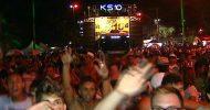 Prefeituras do ES cancelam o carnaval por falta de segurança
