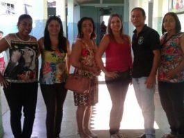 Educação de Mantena inicia diagnóstico da aprendizagem na rede municipal