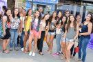 Ecoporanga realiza ação em homenagem ao Dia Internacional da Mulher