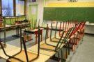 Professores se preparam para grande greve no Brasil