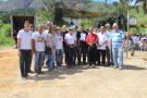 Grupos se unem em Barra de São Francisco para recuperar nascentes do Rio Itaúnas