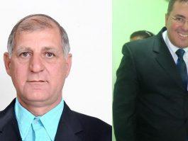BSF: vereador Juvenal tira licença do cargo e Lula Cozer assume vaga