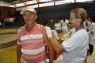 Com 65% da população imunizada, Nova Venécia define horários para vacinação contra Febre Amarela
