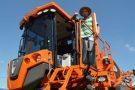 Prefeitura de Fundão abre 110 vagas de emprego