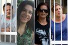 Justiça determina transferência de familiares de PMs capixabas para presídios comuns