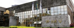 Prefeitura de Vitória prepara concursos para Saúde e Educação
