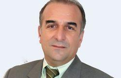 """Vereador """"pegou carona"""" em relação ao FGTS dos funcionários públicos de Mantena"""