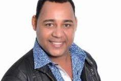 Casa do cantor Fabrício Ferreira é assaltada