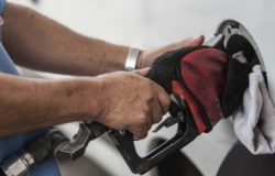 Prepare o bolso! Gasolina fica mais cara a partir desta sexta-feira (21)