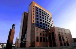Lei que perdoa dívida de contribuintes é aprovada na Assembleia do ES