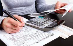 10 maneiras - dentro da lei - para pagar menos IR ou aumentar sua restituição