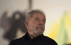 Fogo amigo nas delações agrava situação de Lula