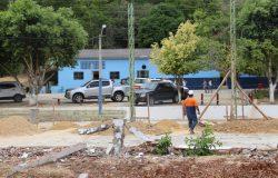 Prefeito Alencar Marim envia projeto em REGIME DE URGÊNCIA ESPECIAL para câmara de Barra de São Francisco