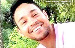 Jovem comete suicídio na Vila Landinha, em Barra de São Francisco.