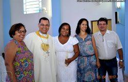 CRISTO RESSUSCITOU ALELUIA ALELUIA - 1º lote