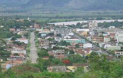 Jovem é morto com dois tiros no pescoço e um na cabeça, em Baixo Guandu