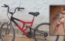 Homem é encontrado morto a estrada do Turvo, entre Mantena e Mantenópolis