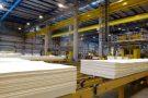 Empresa vai investir R$ 10 milhões em fábrica e gerar 600 empregos no Norte do ES