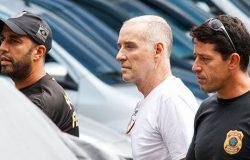Gilmar Mendes concede habeas corpus para soltar Eike Batista