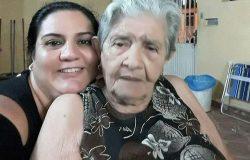 Brasil: idosa de 90 anos morre após ser espancada durante assalto