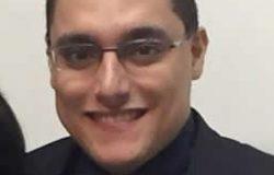 Advogado mantenense ameaça sites e tenta esconder fatos sobre acidente que terminou em morte