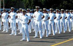 Marinha lança edital de concurso com salário inicial de R$ 6,6 mil