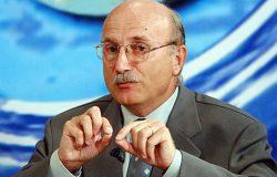 Greve Geral não obteve o sucesso almejado, diz Ministro