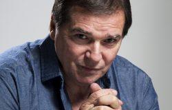 Com câncer, cantor Jerry Adriani morre aos 70 anos no RJ