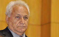 Theodorico Ferraço vira réu em ação envolvendo servidores do gabinete do ex-deputado Luciano Pereira