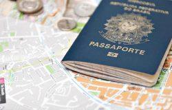 Brasileiros não precisarão mais de visto para o Canadá a partir de 1º de maio