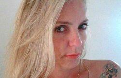 SP: mulher é morta a tiro ao tentar salvar a vida do marido durante tentativa de assalto
