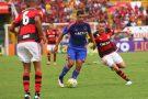 30 anos depois, Sport e Flamengo terão no dia 18 capítulo decisivo sobre o Título de 1987