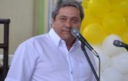 Previdência: prefeito de Mantena propõe Ação Civil contra ex-prefeito Wanderson Coelho