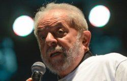 Justiça Federal vai fechar fórum para Moro interrogar Lula