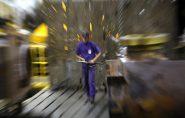 20 mil empregos e investimentos de R$ 52,5 bilhões até 2021 no ES; confira