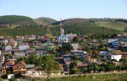 Oportunidade na região: Alto Rio Novo tem seleção com salário de até R$ 8 mil