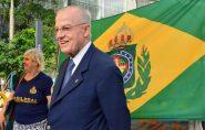 Trineto de Dom Pedro 2º diz que Família Real quer cooperar na busca de uma saída para a crise