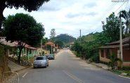 Todos os Santos, em Vila Pavão, vai ganhar torre de celular e internet 3G