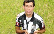 Ex-Atlético-MG, capixaba Raphael Aguiar morre aos 29 anos vítima de câncer