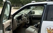 Carro autônomo da Ufes faz viagem de 74 km 'quase sem motorista' de Vitória a Guarapari