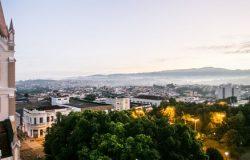 Lista mostra as 50 melhores pequenas cidades para envelhecer no Brasil