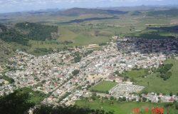 40 loteamentos clandestinos estão na mira do MPES em Ecoporanga,