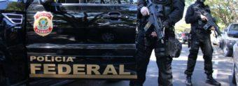 Polícia Federal e Polícia Rodoviária Federal preparam concursos com mais de 3 mil vagas