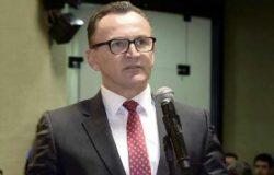 Deputado denuncia nova manobra do governo para não cumprir índice mínimo da educação