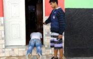 Badeco: Francisquense acusado de matar vereador é preso pela PM de Barra de São Francisco