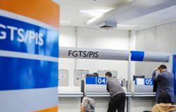 Nova fase de pagamentos das contas inativas do FGTS começa na próxima sexta. Veja quem pode sacar!