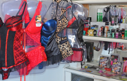 Sex shop oferece emprego de R$ 2 mil para testadores de produtos eróticos