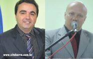 Vereadores prometem denunciar 'supersalários' na prefeitura de Barra de São Francisco