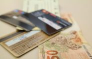 Nova Lei que permite preço diferente para pagamento em dinheiro ou cartão